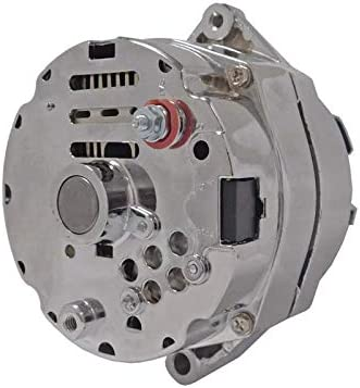 Premier Gear PG-7127-SEC-100A1G Alternator