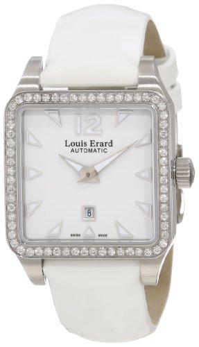 Louis Erard Women's 20700SE01.BDV61