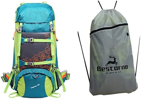 Bestorno Hiking Backpack