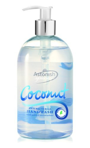 astonish-antibacterial-coconut-liquid-hand-wash-500-ml-by-astonish