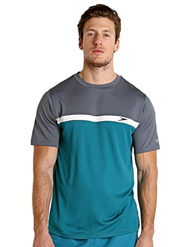 Bestselling Mens Fitness Bodysuits