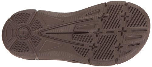d3af5c669f1b Under Armour Men s Girls  Ignite Camo VII Slide Sa - Choose SZ color ...