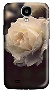 S4 Case, Samsung S4 Case, Customized Protective Samsung Galaxy S4 Hard 3D Cases - Personalized Classic Pic Cover