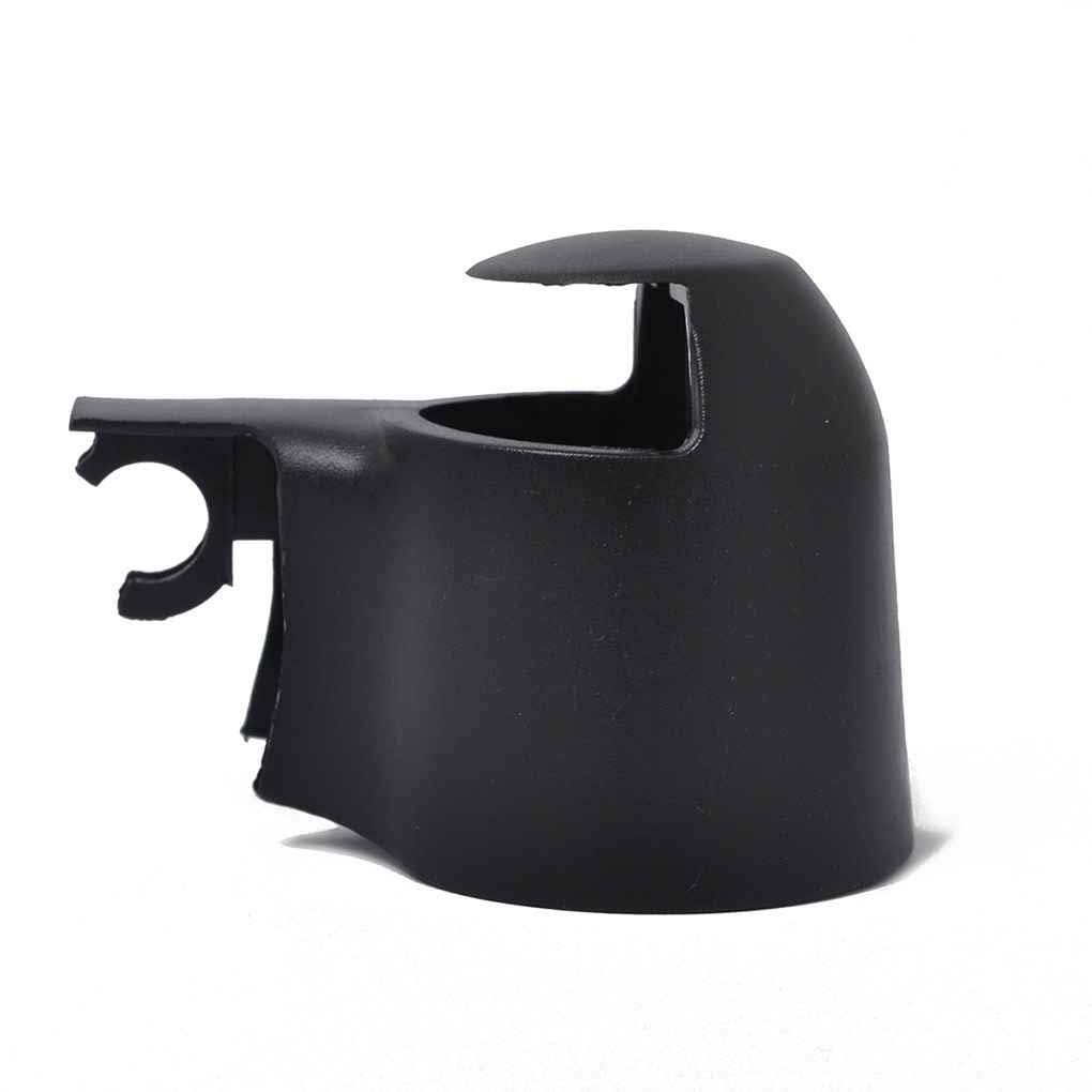 Amazon.com: Beaums Rear Wiper Arm Nut Cover Cap for Caddy for Touran ...