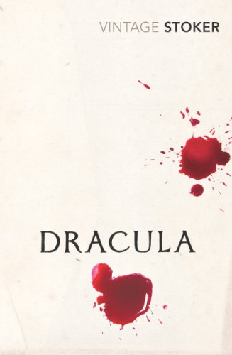 Dracula vintage classics kindle edition by bram stoker bram dracula vintage classics by stoker bram bram stoker fandeluxe Gallery