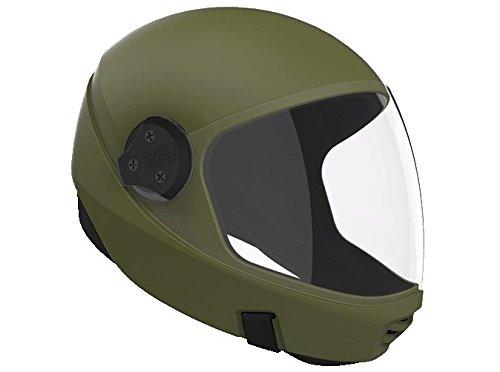 G3 Helmet - 3