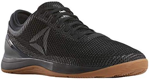 Reebok Crossfit Nano 8.0 Shoe Women's