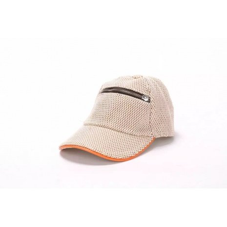 pomellato-fashion-los-angeles-lakers-biggest-fan-redux-knit-snapback-cap-hat-with-pom