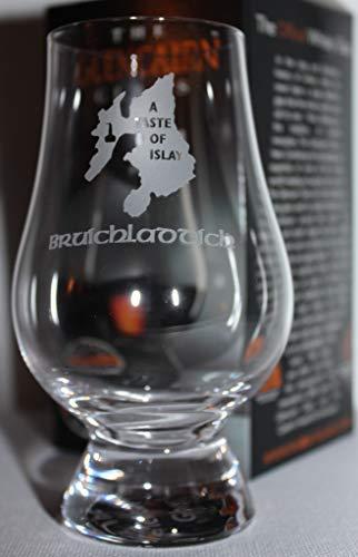 Single Malt Bruichladdich (BRUICHLADDICH