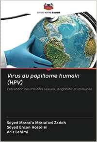 Papilloma virus def, Papilloma virus definition, Papillomavirus humains def