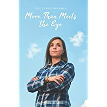 More Than Meets the Eye: United States Air Force (Home Front Heroines)