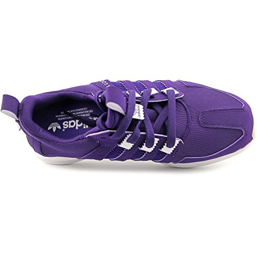 5 Boucle Violet Adidas Runner 6 W Sl S84358 YPZUqvw