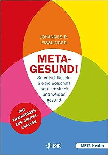 meta-gesund Deutsch