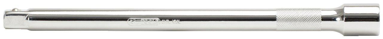 KS TOOLS 918.1203 Rallonge 1/2 - L.250 mm - CHROMEplus 4042146073612