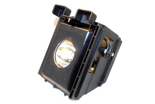 Replace Lamp for Samsung TV BP96-00826A