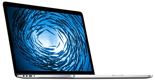 Apple MacBook Pro MJLT2HNA 15-inch Laptop (Core i716GB512GBAMD Radeon R9 M370X with 2GB)
