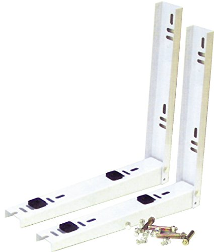 mounting-bracket-for-mini-split-ductless-air-conditioner-condensing-unit-2p-for-9000-and-12000-btu-c