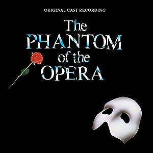 Image result for phantom of the opera