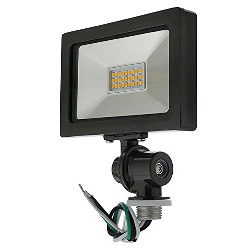 Industrial Flood Light Fixtures - 2