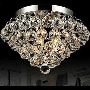 decke lampe schlafzimmer modern minimalistischen wohnzimmer ... - Lampe Schlafzimmer Modern