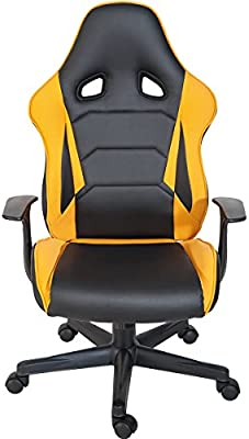 Tremendous Amazon Com Office Chair 250Lb Weight Capacity Julyfox Squirreltailoven Fun Painted Chair Ideas Images Squirreltailovenorg