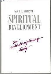 Spiritual Development: An Interdisciplinary Study