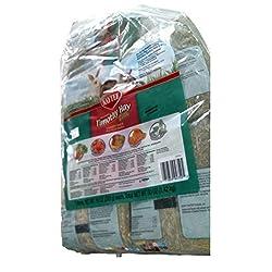 Kaytee Timothy Hay Flavor Variety Multi-Pack