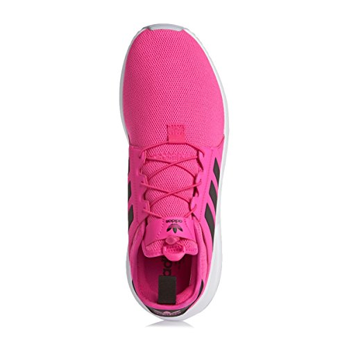 shopping online clearance adidas Men's X_plr Bb1108 Trainers Shock Pink/Black/White cheap sale great deals cheap popular for sale wholesale price cheap wide range of wuMuc