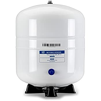 Apec tank 3 3 gallon residential pre pressurized reverse osmosis ispring t32m 32 gallon residential pressurized water storage tank for reverse osmosis ro systems publicscrutiny Image collections