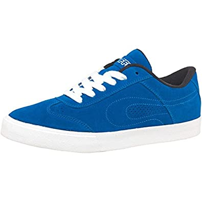 8a3014ef5b Mens Duffs Avid Shoes Royal Guys Gents (UK 12 Euro 47.5)  Amazon.co ...