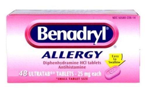benadryl-allergy-ultratabs-48ct-pack-of-3