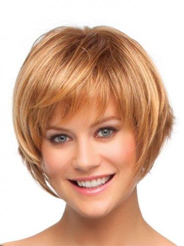 Hairdo G6+ Hairuwear Eva Gabor Collection Innuendo Top Quality Wig