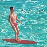 Aqua Velvets