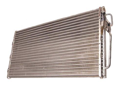 ACDelco 15-6961 GM Original Equipment Air Conditioning Condenser (Air Regal Conditioning)