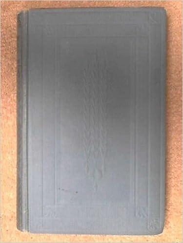 Kostenlose Bücher zum Online-Download The wisdom of Father Brown in German PDF B0011Q2TCY