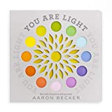 img - for You Are Light book / textbook / text book