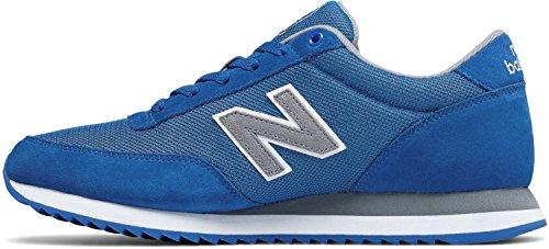 new-balance-mens-mz501-sneaker-blue-grey-65-2e-us