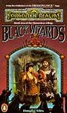 Black Wizards (TSR Fantasy S.)