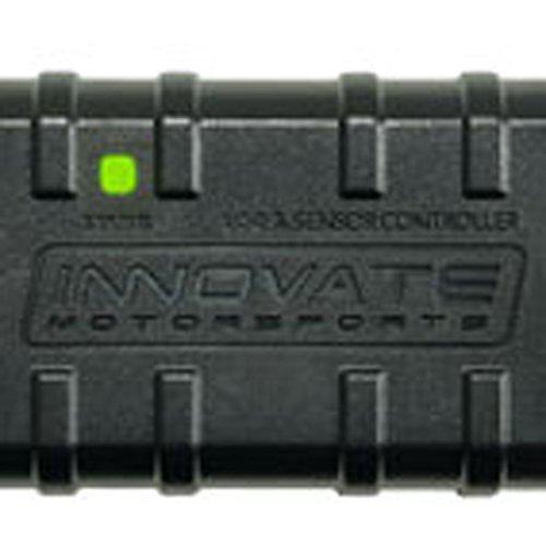 Innovate Motorsports 3891 Dlg-1 Dual Lambda Oxygen Gauge Kit