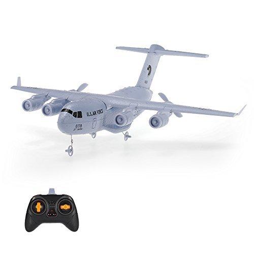 XiaoYa RC Plane