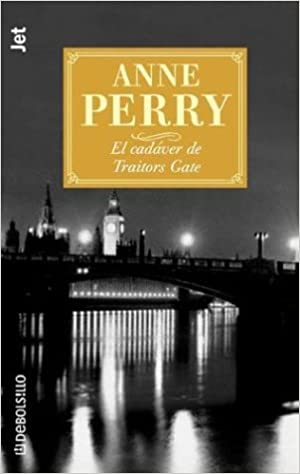 More Books by Anne Perry