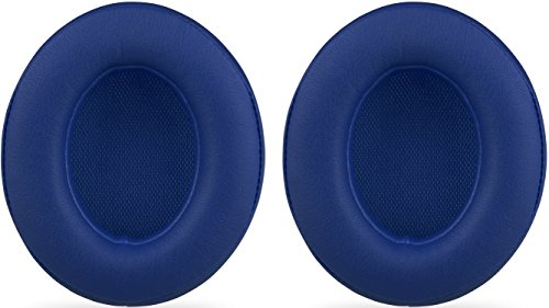 Buy purple beats solo 2 ear pad replacement