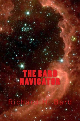 The Bard Navigator: A guide to Reflection and Decision