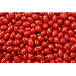 FirstChoiceCandy Red Boston Baked Beans Candy (2 LB)
