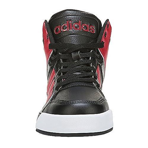 les baskets adidas s31952 gris très spezial femmes shoechapter pk