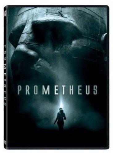 Prometheus -