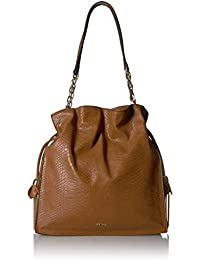Fuller Shoulder Bag