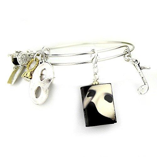 the-phantom-of-the-opera-gaston-leroux-clay-mini-book-expandable-bangle-bracelet-by-book-beads