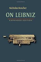 On Leibniz: Expanded Edition