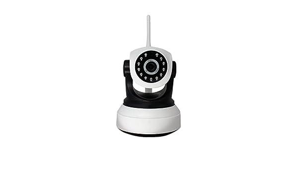 HD Caméra PC / Cámara Trasera / Cámara Oculta Larga Duración: Amazon.es: Electrónica